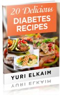 20-delicious-diabetes-recipes-rendered1
