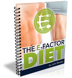e-factor-diet