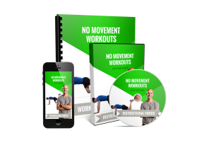 no-movement-bundle1