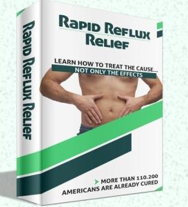 Rapid-Reflux-Relief-273x300