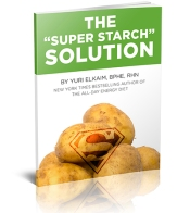super-starch-solution-book-cover-rendered-211
