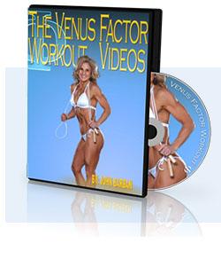 2016-01-01 20_52_28-Venus Factor